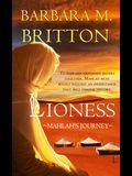 Lioness: Mahlah's Journey