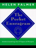 The Pocket Enneagram: Understanding the 9 Types of People