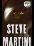 Double Tap (Paul Madriani Novels)