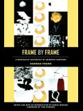 Frame by Frame: A Materialist Aesthetics of Animated Cartoons