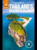 The Rough Guide to Thailand's Beaches and Islands (Travel Guide)