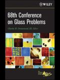 68th Conference on Glass Problems Version B - Meeting Attendees Only