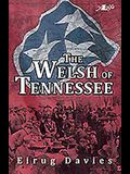 The Welsh of Tennessee