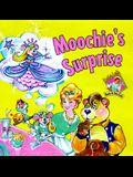 Moochie's Surprise
