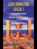 Semiconductor Lasers I: Fundamentals