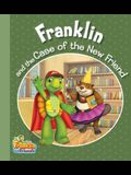 Franklin and the Case of the New Friend