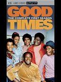 Good Times: Season One
