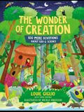 The Wonder of Creation: 100 More Devotions about God and Science