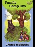 Family Camp Out: The Homestead Twins - Part 2