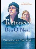 Teetoncey and Ben O'Neal