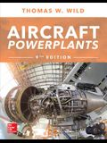 Aircraft Powerplants, Ninth Edition