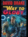 The Way to Glory, 4