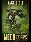 Mech Corps