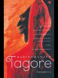 Rabindranath Tagore Omnibus