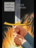 Prince Caspian: The Return to Narnia