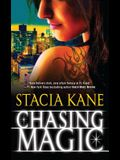 Chasing Magic