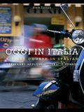 Student Activities Manual for Merlonghi/Merlonghi/Tursi/O'Connor's Oggi in Italia