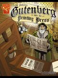 Johann Gutenberg and the Printing Press