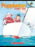 Poppleton Every Day: An Acorn Book (Poppleton #3), 3