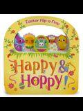 Happy & Hoppy