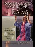 Parallel Classic Commentary on the Psalms
