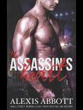 The Assassin's Heart: A Bad Boy Hitman Romance