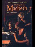 Student Text: Macbeth
