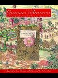 The Gardener's Apprentice: A Folktale and Flower Journal