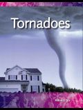 Tornadoes: Geology and Weather (Science Readers)