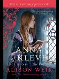 Anna of Kleve, the Princess in the Portrait