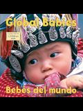 Bebes del Mundo /Global Babies