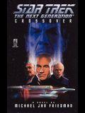 Star Trek: The Next Generation: Crossover