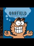 Garfield Complete Works: Volume 2: 1980 & 1981