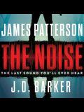 The Noise Lib/E