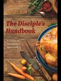 The Disciple's Handbook
