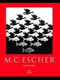 M. C. Escher: Spanish-Language Edition