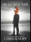 Head Wounds: A Sam Acquillo Hamptons Mystery