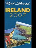Rick Steves' Ireland 2007