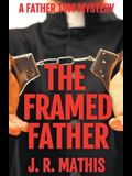 The Framed Father