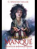 Gangster Manqué: The Saga of Mayhem Jefferson