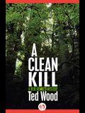 A Clean Kill