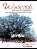 Wintertide: Instrumental Piano Solos