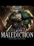 Malediction (Warhammer 40,000)