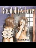 Ragdolly's Love