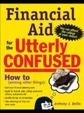 Financial Aid for Utterly Co
