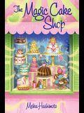 The Magic Cake Shop