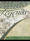 Schoolboy Legends: A Hundred Years of Cincinnati's Most Storied High School Football Players