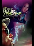 The Demise of Alexis Vancamp