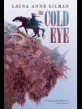 The Cold Eye, Volume 2