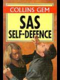 SAS Self-Defense